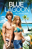 Blue Lagoon: The Awakening offers