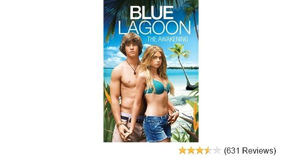 Amazon Com Watch Blue Lagoon The Awakening Prime Video