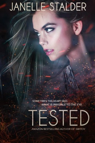 Download Tested (New World Series) (Volume 3) pdf