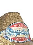 Margaritaville® Straw Cowboy Hat
