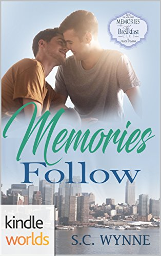 memories-with-the-breakfast-club-memories-follow-kindle-worlds