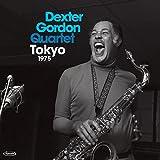 Tokyo 1975 [LP]