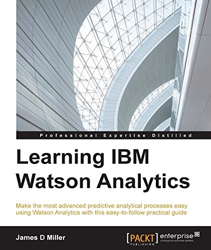 learning-ibm-watson-analytics