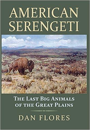 Great plains geology essay