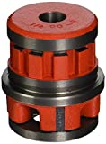 Ridgid 36880 Hand Threader Die Head for Model Number- OOR, Alloy, Right Hand, 1/4-Inch