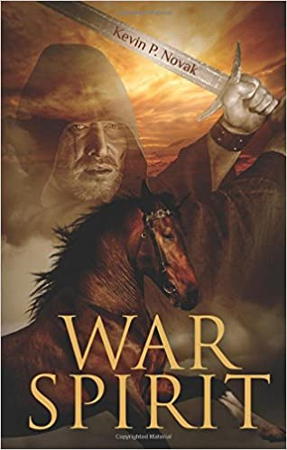 Spiritual warfare   Best book download site!