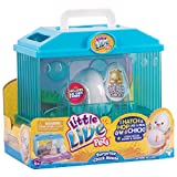 Little Live Pets Season 1 Baby Chick Habitat Toy
