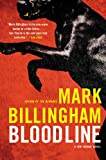 Bloodline, Mark Billingham, 0316126659