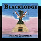 Indian Summer by Blacklodge
