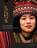 img - for Cultural Anthropology 11th edition by Nanda, Serena, Warms, Richard L. (2013) Loose Leaf book / textbook / text book
