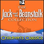 The Jack and the Beanstalk Collection |  Audio Holdings