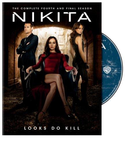 nikita full series - 3