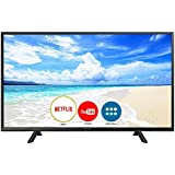 Tv Led Fhd Smart, Panasonic, TC-40FS600B