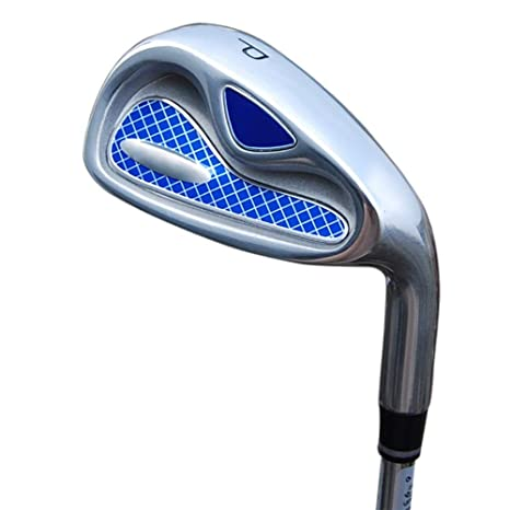 Lfives-sp Club de Golf Hombres Deportes al Aire Libre Golf ...