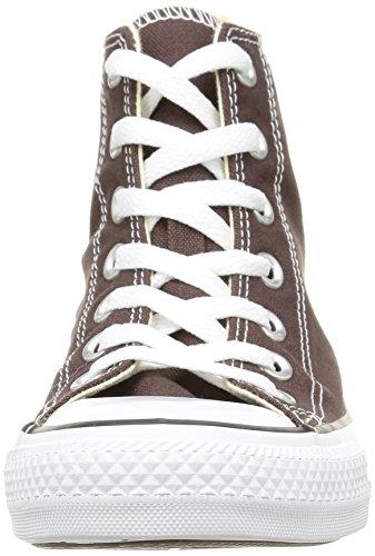 Converse Sneakers Hi Hautes Femme Marron Season Ctas qq7rwZ4