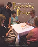 img - for Beginning Bridge book / textbook / text book
