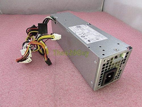 Dell Optiplex 9020 SFF 255W 255 Watts Switching TFX Power...