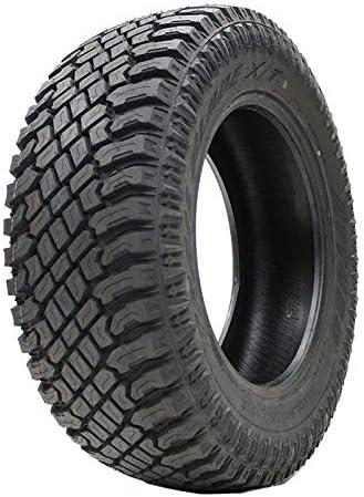 Atturo Trail Blade X/T Mud-Terrain Tire LT33/12.50R20