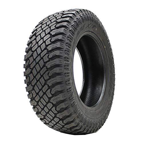 Atturo Trail Blade X/T all_ Terrain Radial Tire-33/12.50R20 114Q