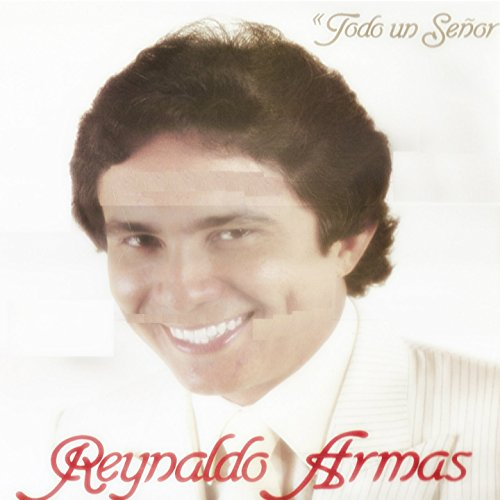 Me Emborrache Pa Olvidarla by Reynaldo Armas on Amazon Music - Amazon.com