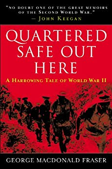 Image result for quartered safe out here amazon