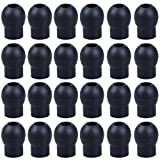 LOCOLO 24 Pieces Silicone Replacement Ear