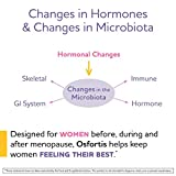 BioGaia Osfortis, Women's Probiotic for Strong