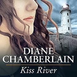 Kiss River