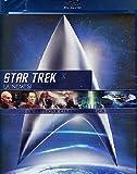 Star Trek 10 - La nemesi(versione cinematografica)