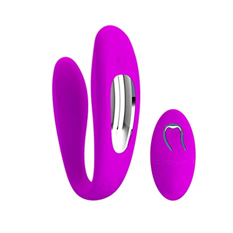 1cadb0710181 Hi ANNA TM vibrador Remoto inalámbrico vibrador estimulador del Clítoris G  Punto vibradores para Mujeres Juguetes sexuales Eróticos para Parejas Sex  Shop: ...