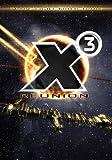 X3 Reunion [Online Game Code]