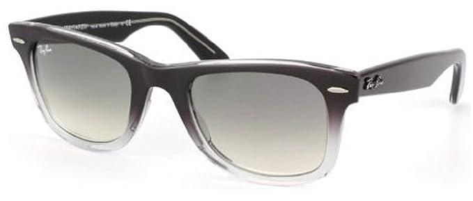 Ray-Ban – Gafas de sol RB2140 Original Wayfarer 47 mm