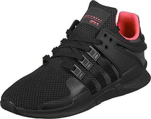 adidas Eqt Support Adv, Zapatillas para Hombre black/turbo