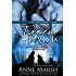 Taken by the Pack (Blue Moon Brides Book 4)