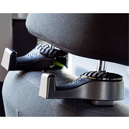 Headrest Hooks - Mai Poetry Premium Car Seat Hangers for sale  Delivered anywhere in Canada