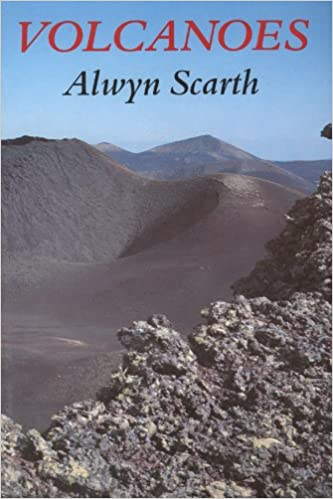 Volcanoes (Louise Lindsey Merrick Natural Environment