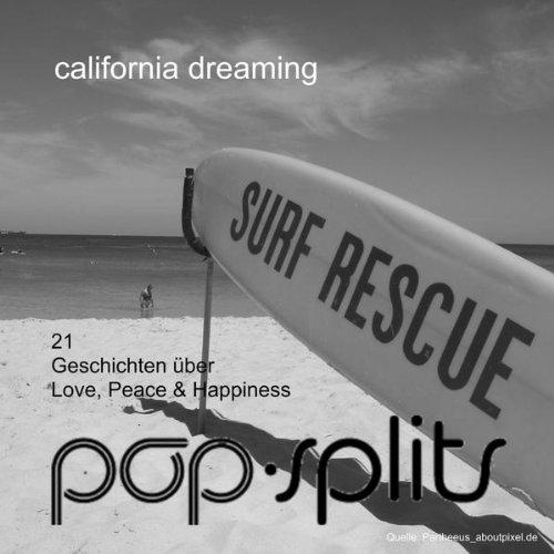 pop-splits - Byrds - Mr. Tambourine ()