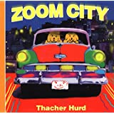Zoom City
