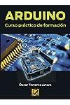 https://libros.plus/arduino-curso-practico-de-formacion/