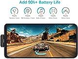 KERTER Battery Case for Samsung