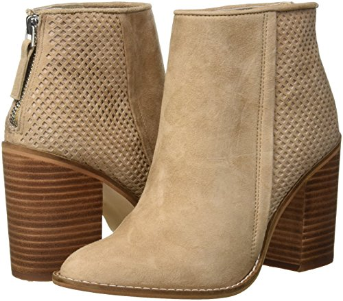 Ankle 001 Replay Steve Women's Boots Madden Beige taupe awBztPnZtq
