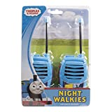 Walkie Talkie 12085 Thomas and Friends