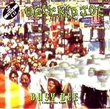 Busy bee [Single-CD] by Ugly Kid Joe