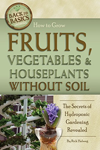 how-to-grow-fruits-vegetables-houseplants-without-soil-the-secrets-of-hydroponic-gardening-revealed-