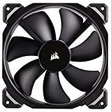 Corsair ML120 Pro, 120mm Premium Magnetic Levitation Cooling Fan