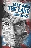 Take Back the Land, Rick Boyer, 0890516197