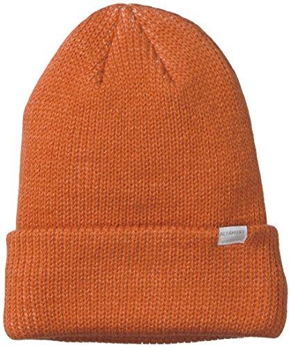naranja única stone Set color Naranja tamaño Gris Gris Altamont talla Up fgwvxqd8X8
