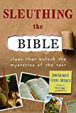 Sleuthing the Bible