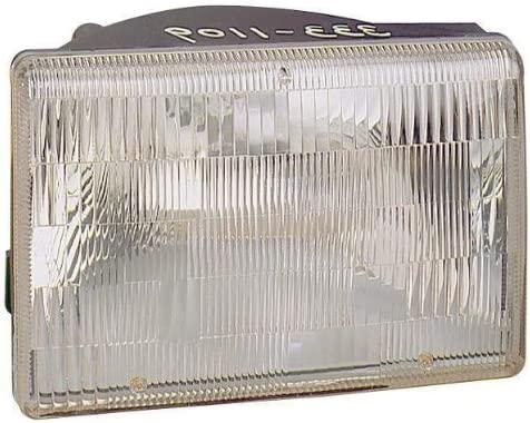 DEPO discount 333-1109R-AC Replacement Passenger Popular shop is the lowest price challenge Assembly Side Headlight