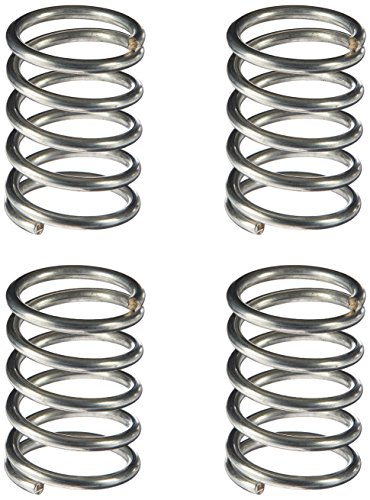 Highest Rated Automotive Hold Down Springs